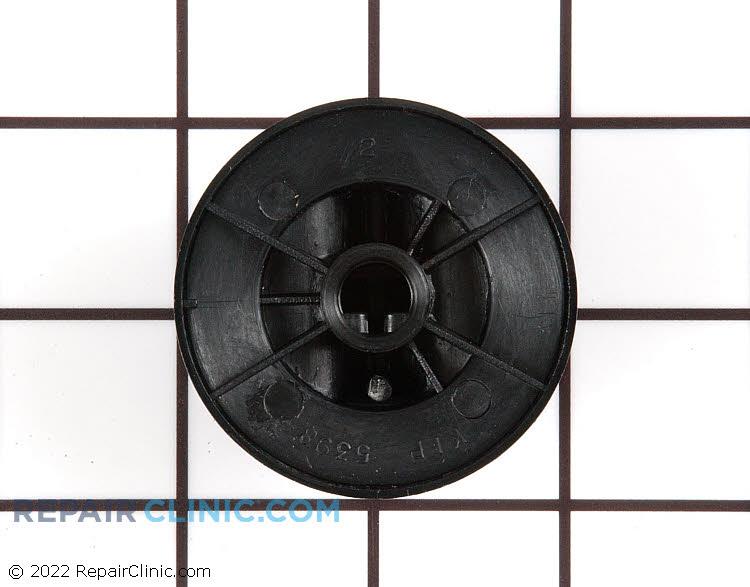 Control Knob 7733P015-60     Alternate Product View