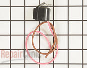 Defrost Thermostat - Part # 1872722 Mfg Part # WPW10225581
