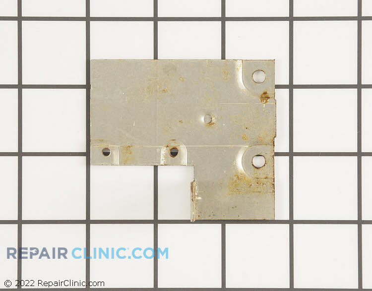 Support Bracket 3807F193-45 Alternate Product View
