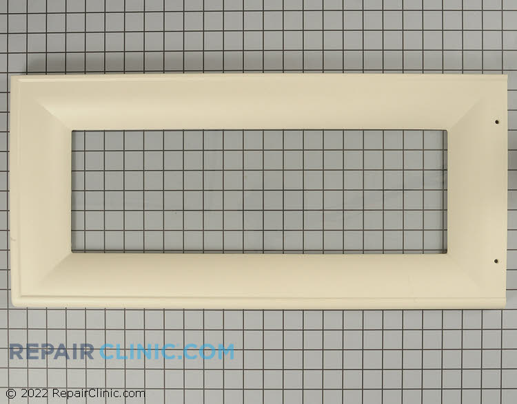 Door Frame 8185225         Alternate Product View