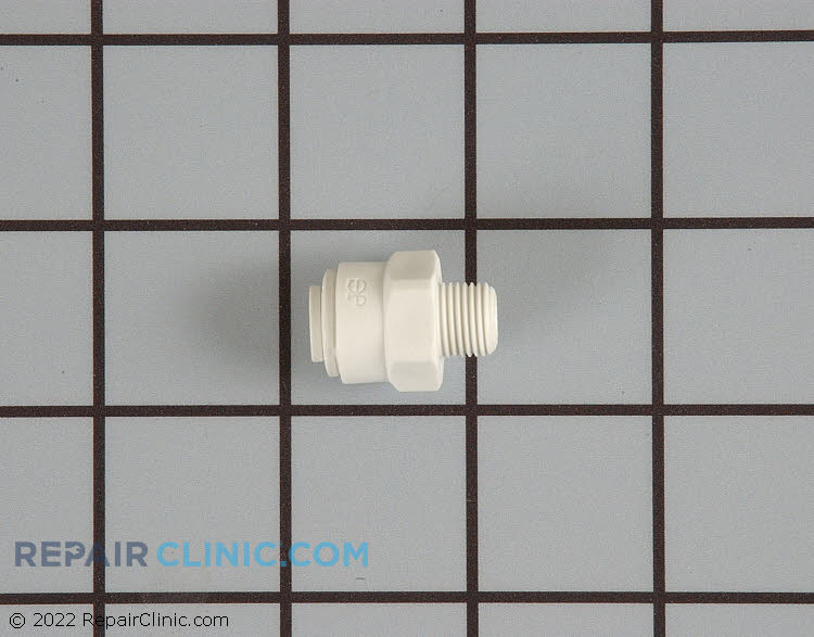 Hose Connector WS22X10042      Alternate Product View