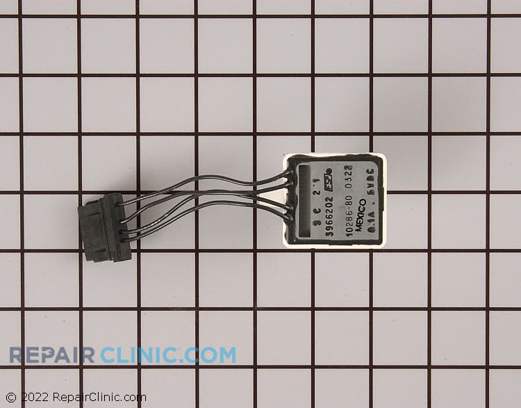 Selector Switch WH12X1063       Alternate Product View