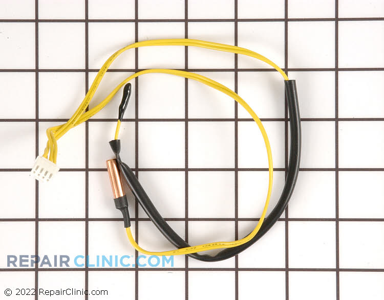 Thermistor DB32-00027B Alternate Product View