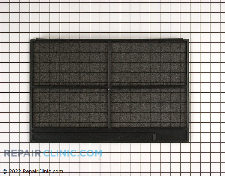 Air Filter R0139421        Alternate Product View