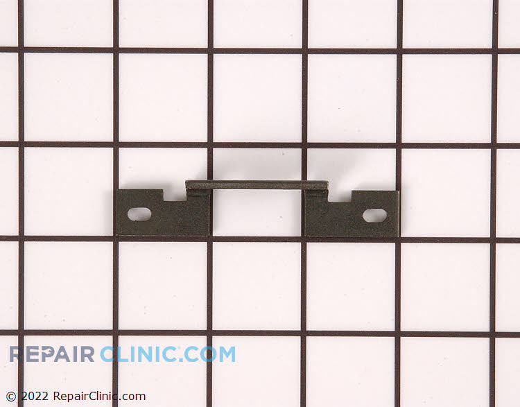 Bracket & Flange 02030116        Alternate Product View
