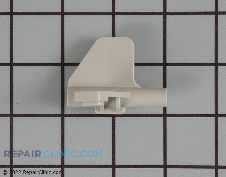 Silverware Basket 8268867         Alternate Product View