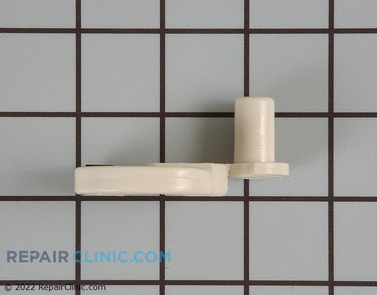 Door Stop DA71-40183A Alternate Product View
