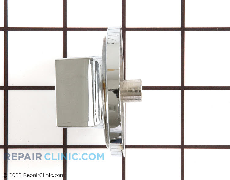 Knob 7711P030-60 Alternate Product View