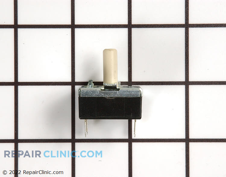 Temperature Control Switch 134410100       Alternate Product View