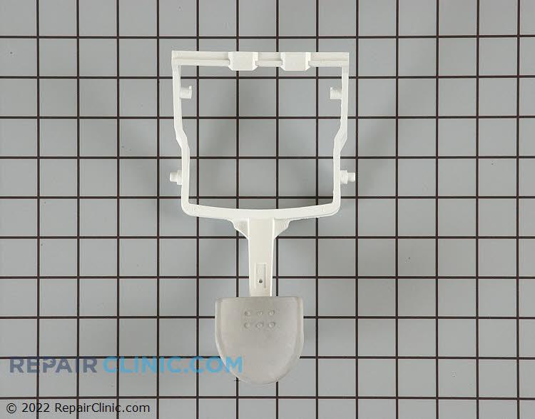 Dispenser Actuator 00487890 Alternate Product View
