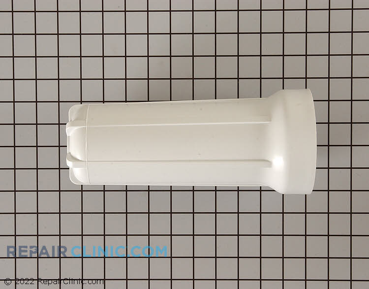 Water Filter Housing WS30X10002 Alternate Product View