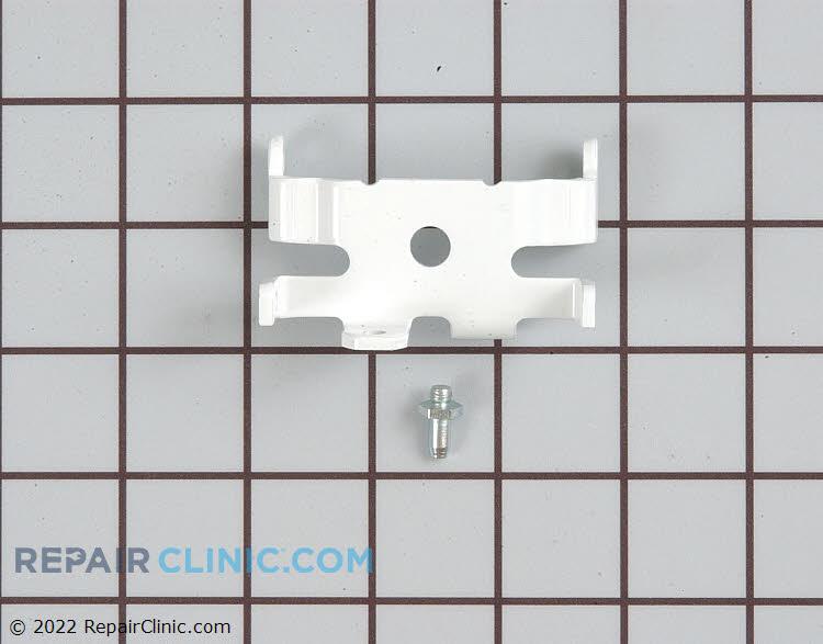 Door Hinge 8061807-0 Alternate Product View
