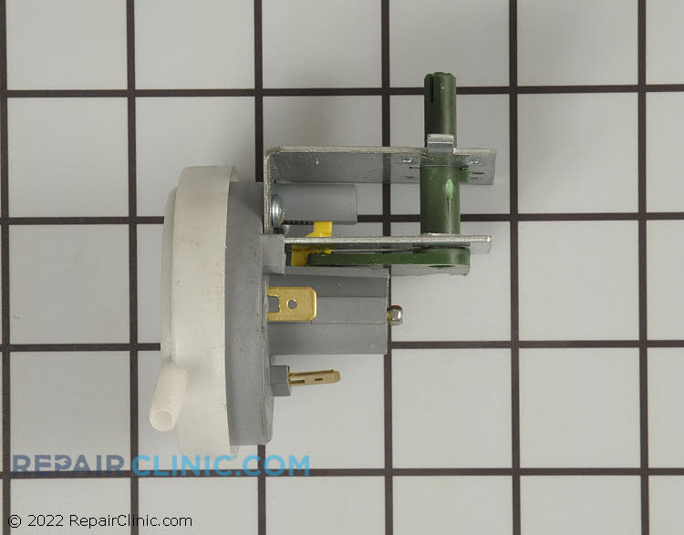 Pressure Switch 134422700 Alternate Product View
