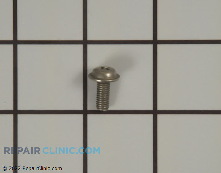 Fastener WH02X10198 Alternate Product View
