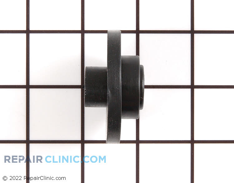 Cap, Lid & Cover WP76X10006 Alternate Product View