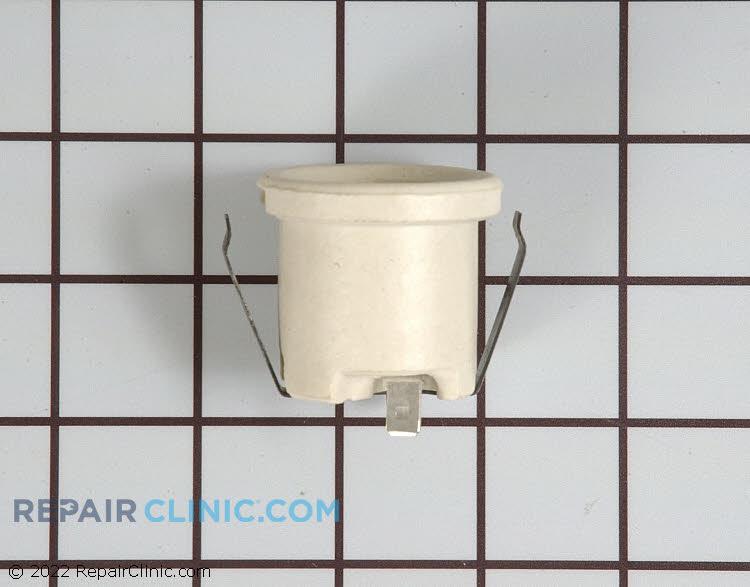 Light Housing WB8X303 Alternate Product View