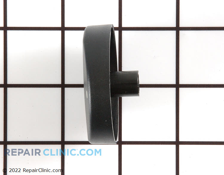 Control Knob WPY04100366 Alternate Product View