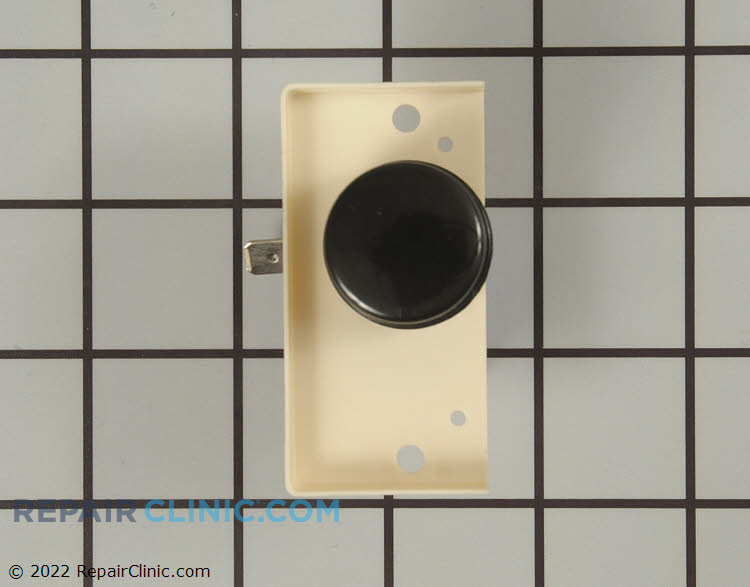 On - Off Switch DW-7100-06 Alternate Product View