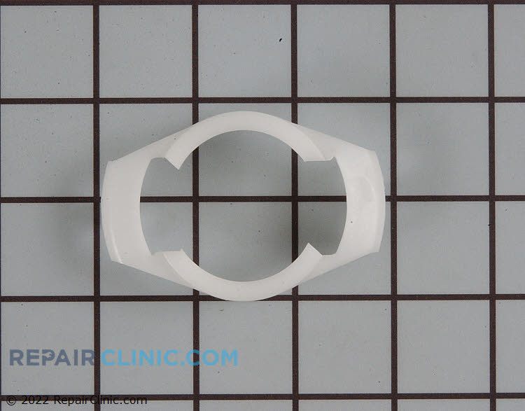 Wash Arm Bearing 00415653 Alternate Product View