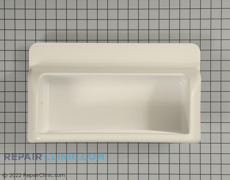 Door Shelf 241515801       Alternate Product View