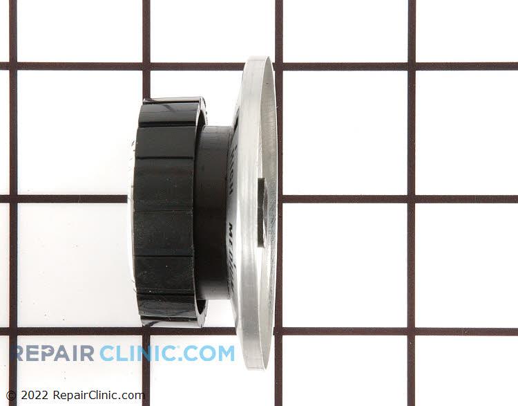 Control Knob 358T142P102 Alternate Product View
