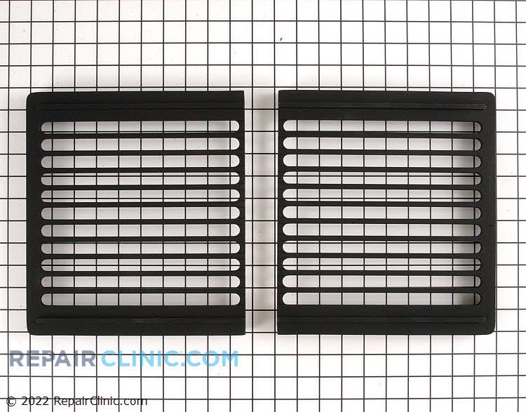 Burner Grate 12001178        Alternate Product View