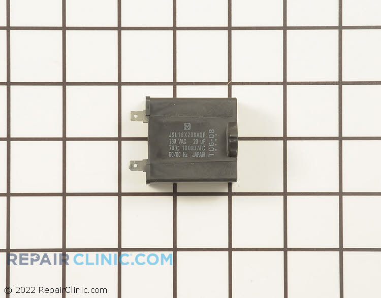 Capacitor 3111270         Alternate Product View