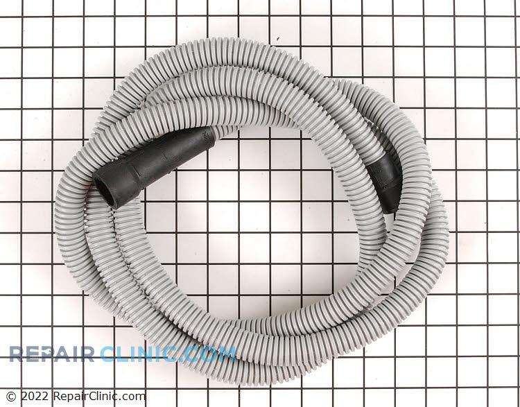 Drain Hose 12001633        Alternate Product View