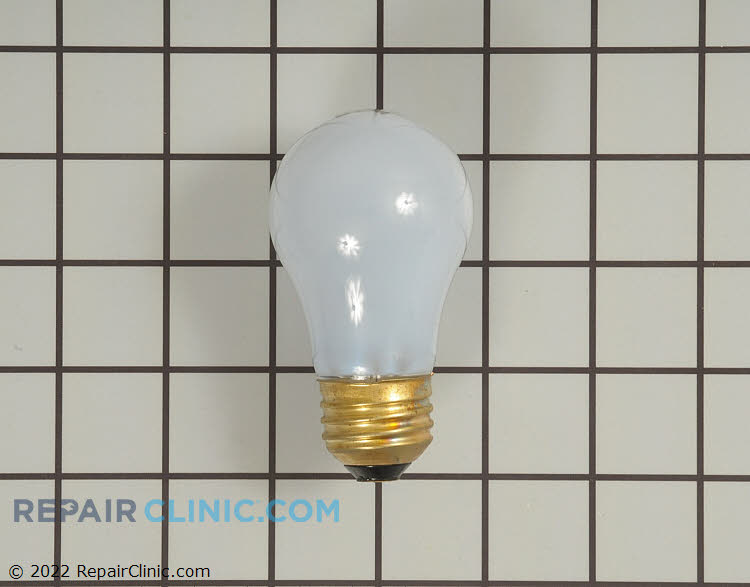 Light Bulb 241560701 Alternate Product View