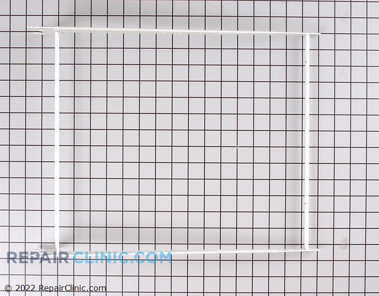 Shelf Frame 215919116 Alternate Product View