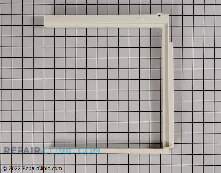 Curtain Frame 5304448326 Alternate Product View