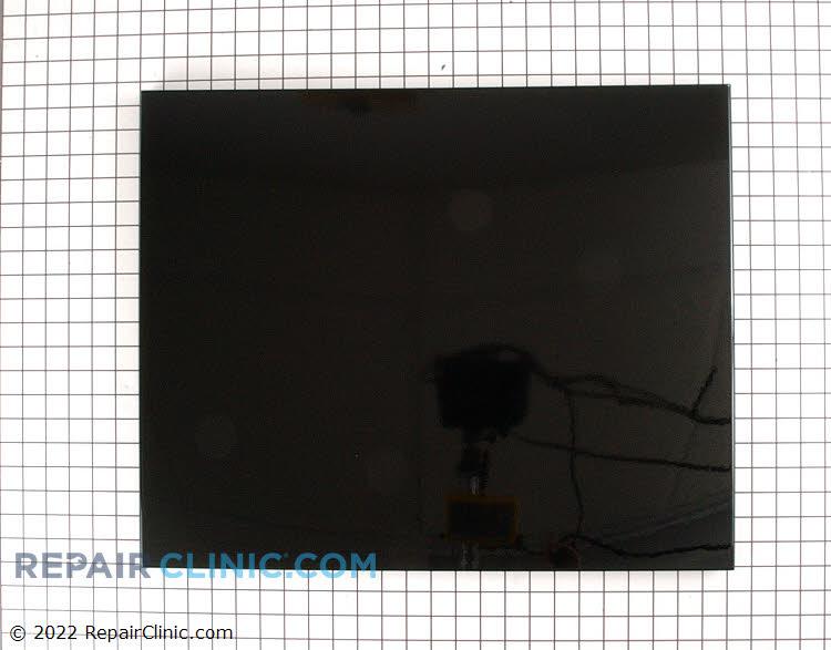 Front Door Panel WD27X10079      Alternate Product View
