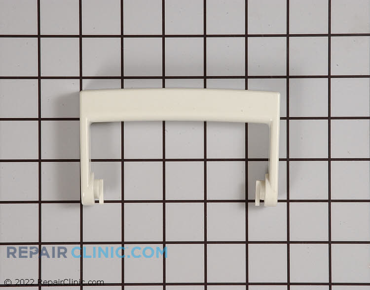 Handle FD4250-020 Alternate Product View