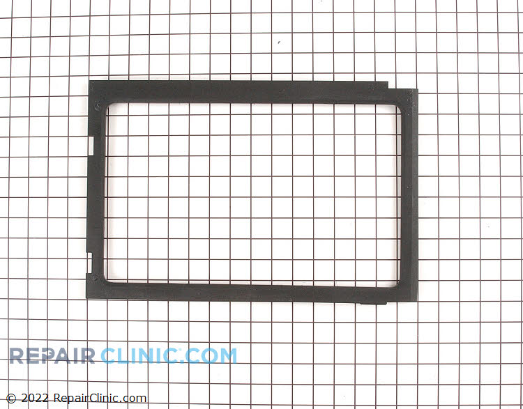 Inner Door Panel GCOVHA385WRF0 Alternate Product View