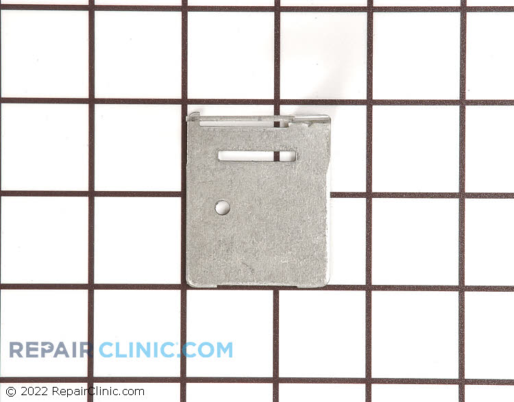 Bracket 37001309        Alternate Product View