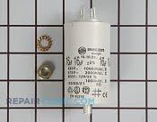 Capacitor - Part # 1194443 Mfg Part # 8075380