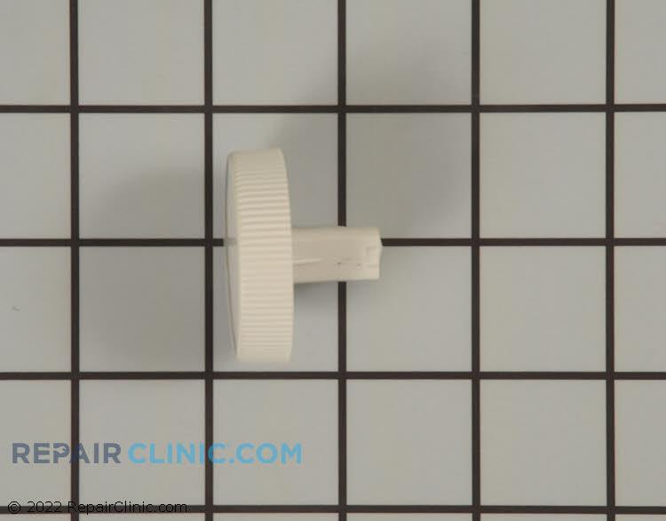 Control Knob WR02X11346 Alternate Product View