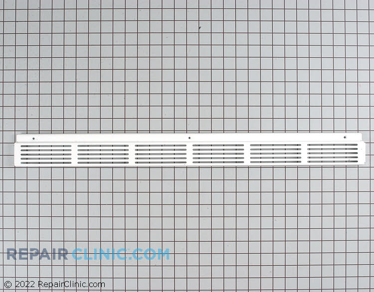 Grille & Kickplate 3150350 Alternate Product View