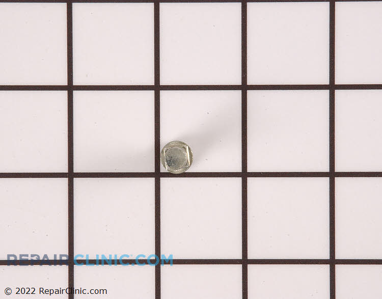 Pin Y0086919 Alternate Product View