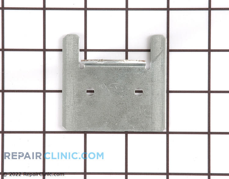 Bracket & Flange 8070495         Alternate Product View