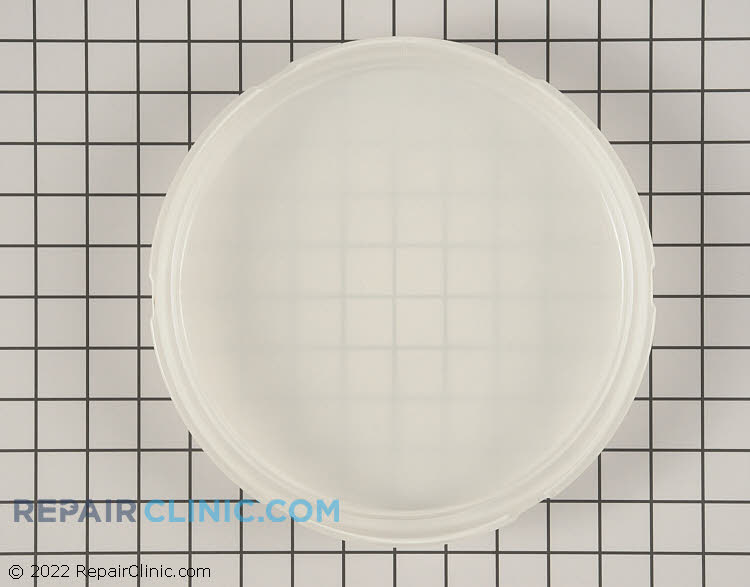 Light Lens S61753000       Alternate Product View