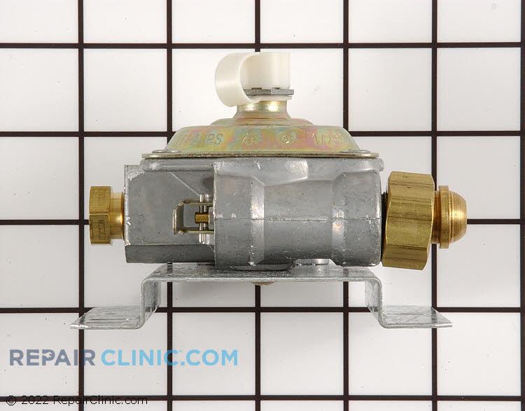 Pressure Regulator 74007539 Alternate Product View