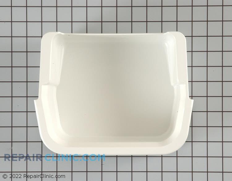 Door Shelf Bin 215390508       Alternate Product View