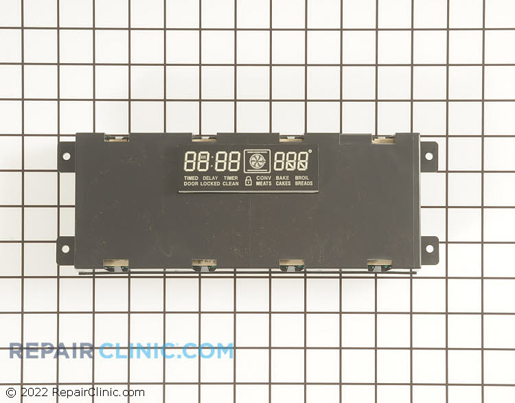 Oven Control Board 316272222       Alternate Product View