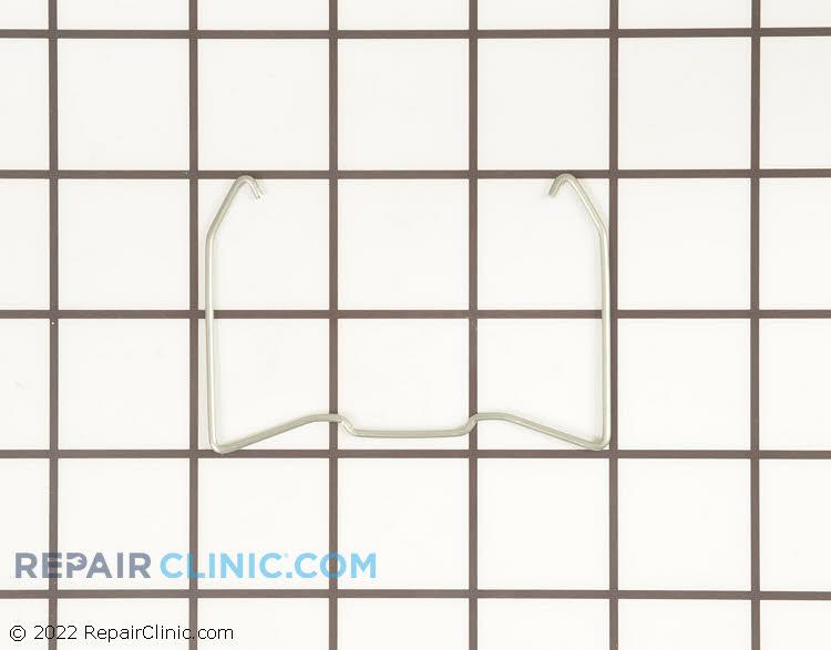 Fastener 216954300 Alternate Product View