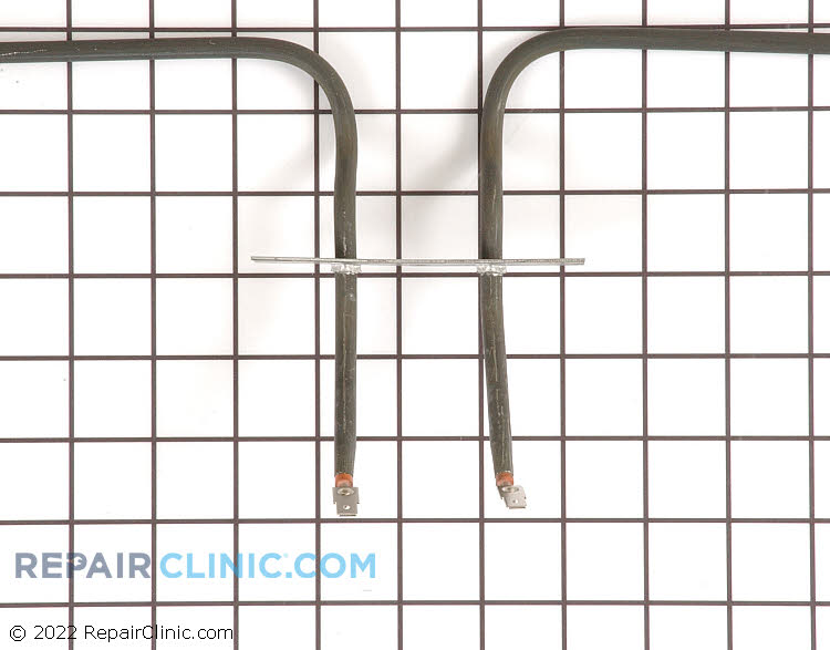 Bake Element WPW10276482 Alternate Product View