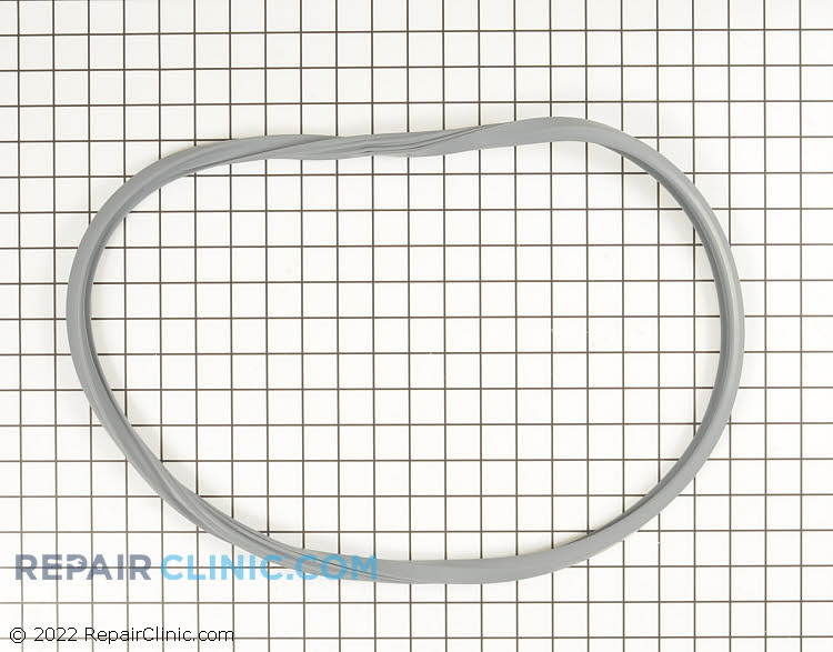 Door Seal WP35001250 Alternate Product View