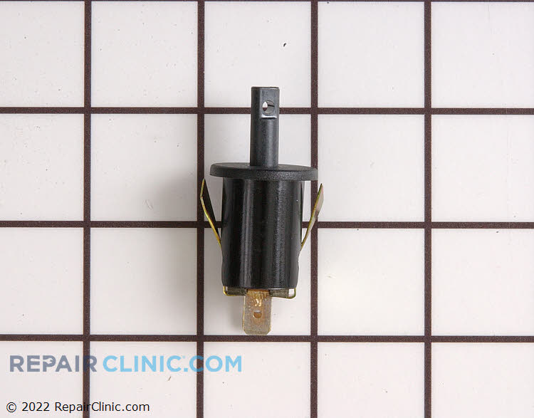 Light Switch 316027702       Alternate Product View