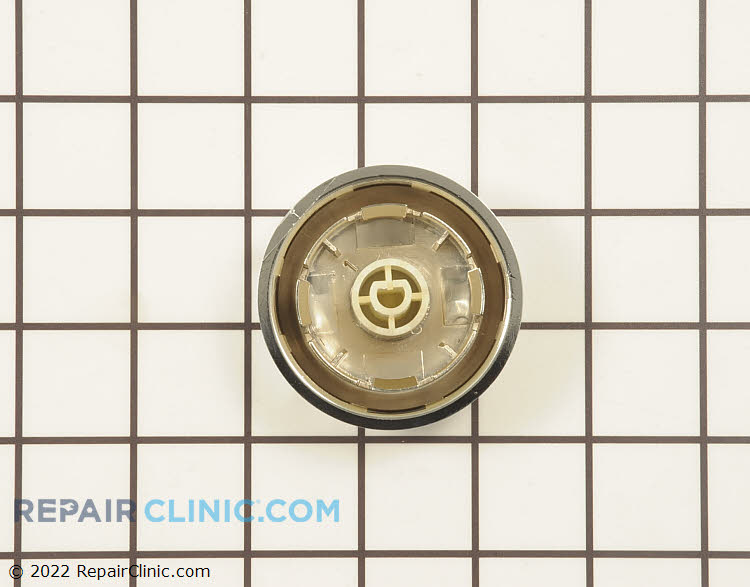 Knob WH11X10054 Alternate Product View