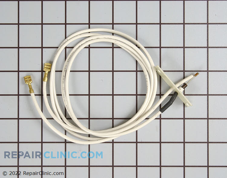 Temperature Sensor R0163326 Alternate Product View